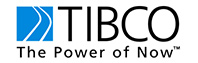 TIBCO - The Power of Now