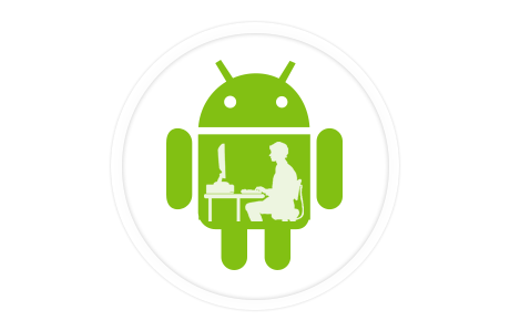 android app makers