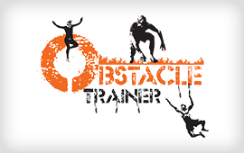 Obstacle Trainer