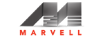 SDI Client – Marvell