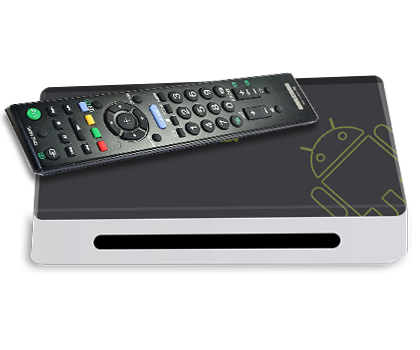 meet the polygamists streaming devices